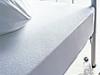mattressprotector_000